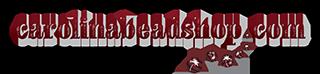 carolinabeadshop.com